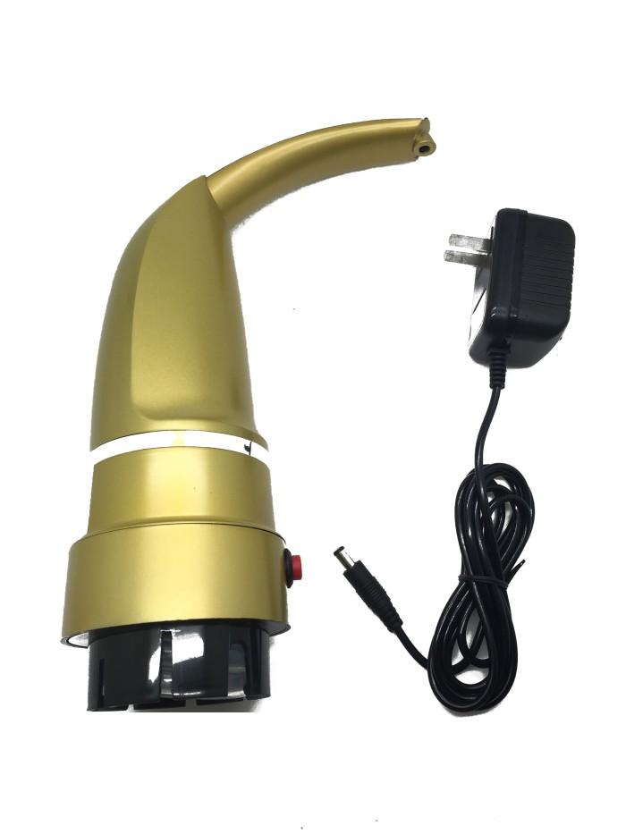 Electric water pump pompa galon elektrik pompa air minum - mnd-wa-s10 bawah