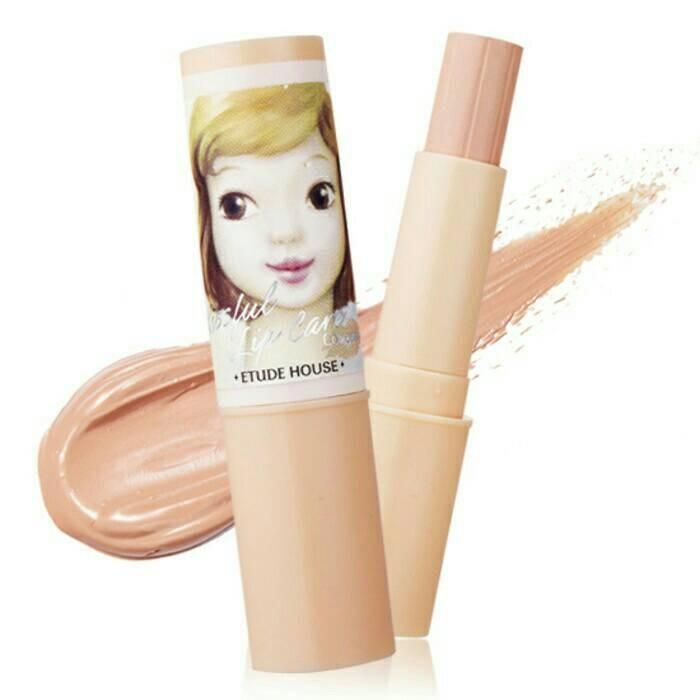 harga Etude House - Kissful Lip Care Lip Concealer Tokopedia.com
