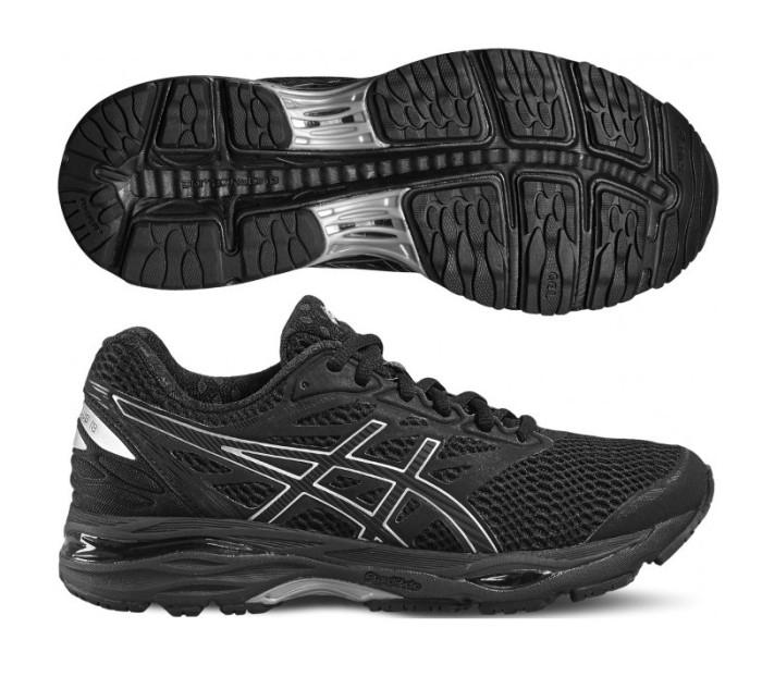 Jual Sepatu ASICS Gel Cumulus 18 100% Original running shoes ... d8d8f0a7f2
