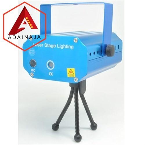 Info Projector Light Travelbon.com