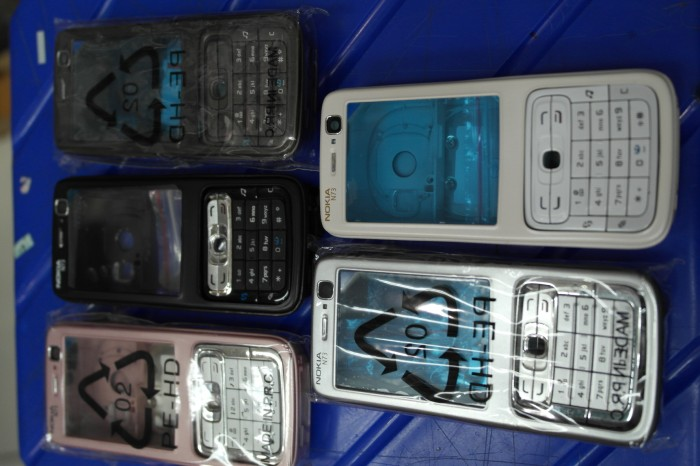 harga Housing casing case kesing fullset nokia n73 Tokopedia.com