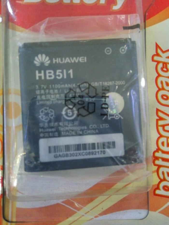 harga Huawei hb5i1 Tokopedia.com