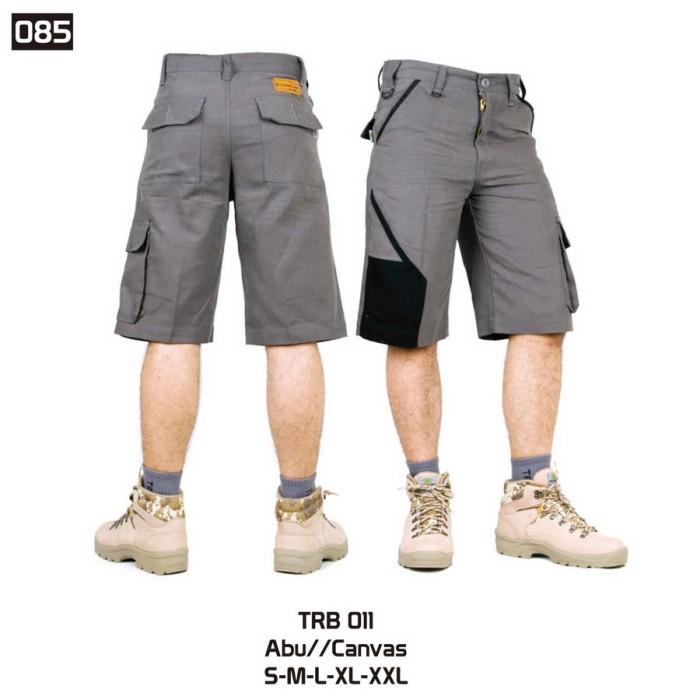 Jual Celana Gunung Celana Pendek - Cek Harga -. Source · Stylish Adventure Cargo Long Pants ...