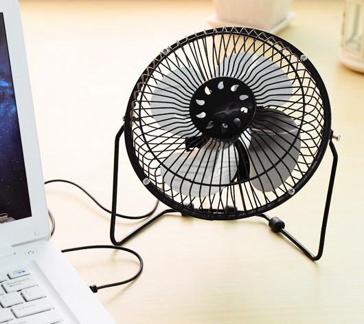 harga Kipas angin mini usb / mini fan 14 inchi bisa colok ke laptop komputer Tokopedia.com
