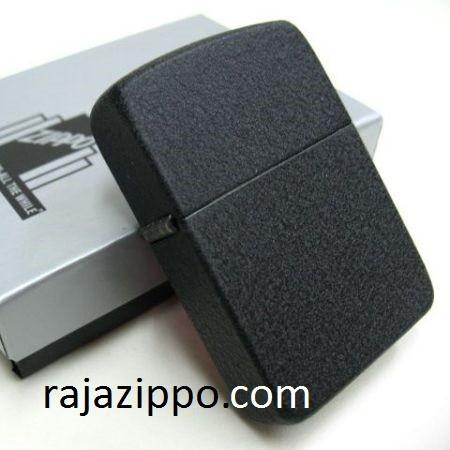 harga Zippo 1941 black crackle 28582 original usa | stok lengkap garansi res Tokopedia.com
