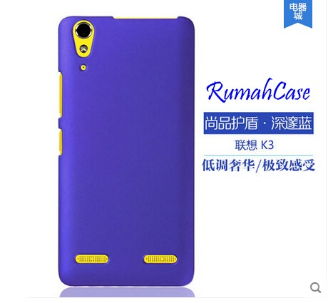 harga Lenovo a6000 a6010 plus fashion hard case casing cover model nillkin Tokopedia.com
