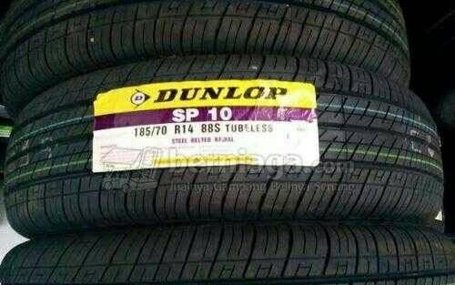 Info Ban Dunlop Sp10 Avanza Travelbon.com