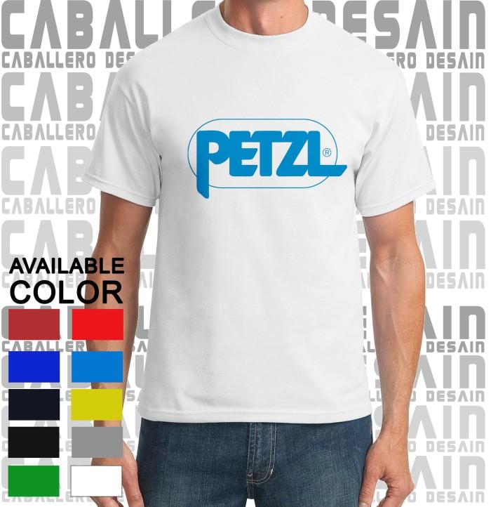 harga Kaos big size xxxl petzl/tshirt petzl big size xxxl-xxxxl Tokopedia.com