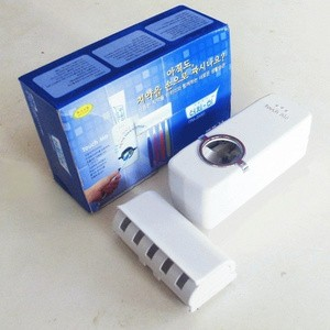 harga Dispenser odol terlaris dan murah bkn water canon keran selang Tokopedia.com