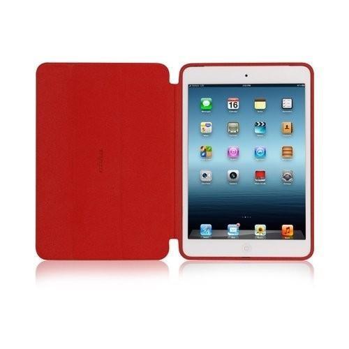 harga AHHA Smart Flip Case RONAY Ipad Mini with retina display Tokopedia.com
