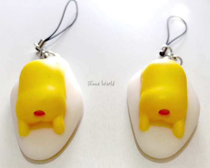 harga Squishy bebek ayam pencet skhuisi skuisi squisy duck pencet gudetama Tokopedia.com