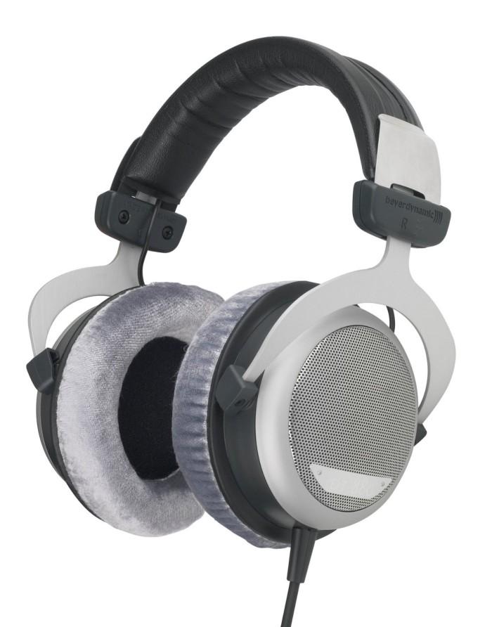 harga Beyerdynamic dt 880 premium (premium hi-fi headphone) Tokopedia.com