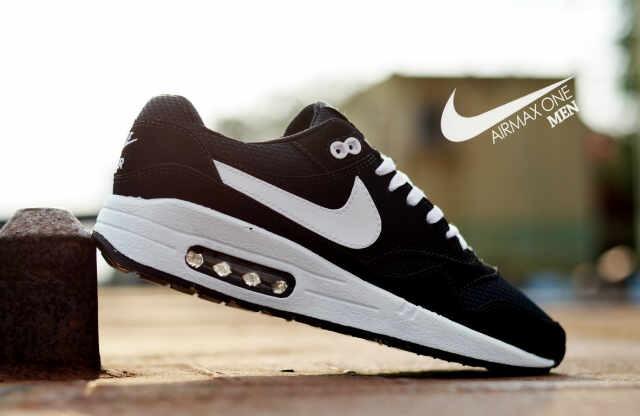 Jual Sepatu Pria Nike Casual Terbaru Keren Heru Toko Sepatu Baru 15746e3ebf