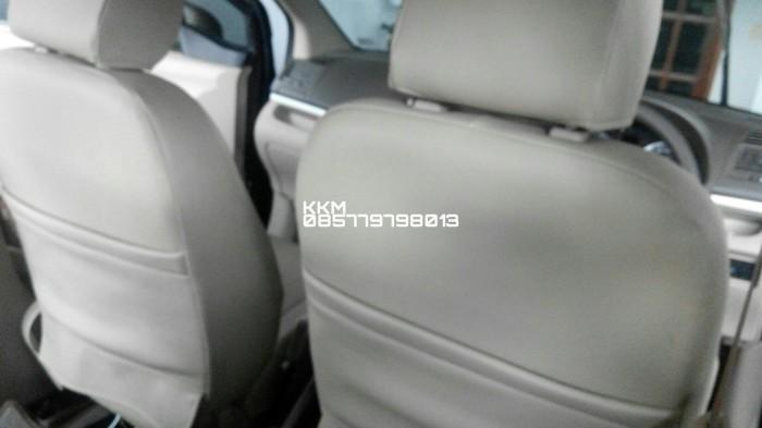 harga Kkm sarung jok mobil mitsubishi galant hiu interor oscar Tokopedia.com