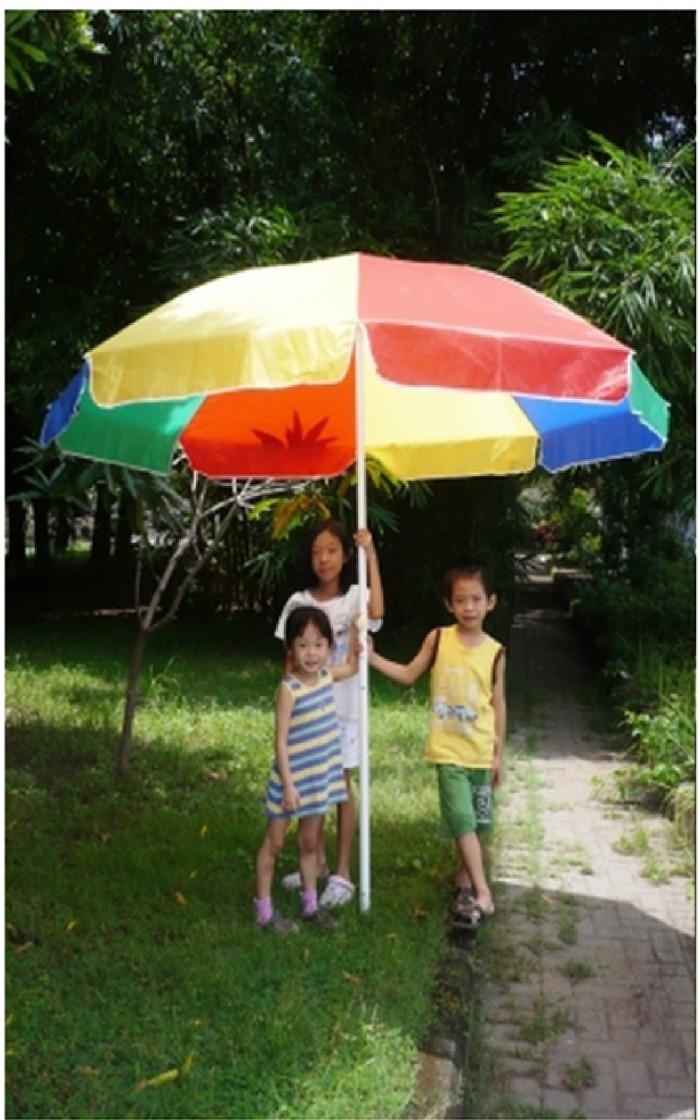 harga Tenda payung usaha gerobak pelangi 225 cm [terlaris sepanjang tahun] Tokopedia.com