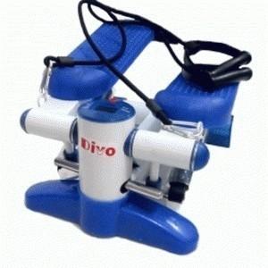 harga Air climber new mini stepper fitness steper alat olahraga pelangsing Tokopedia.com