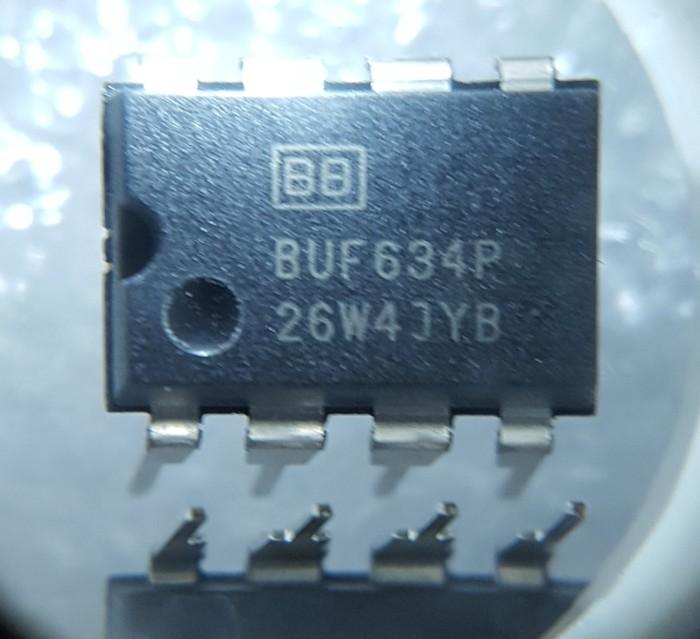 harga Buf634p Tokopedia.com