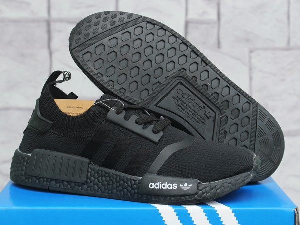 sports shoes abf4f 5a987 official adidas nmd runner gull a91ed eaab7