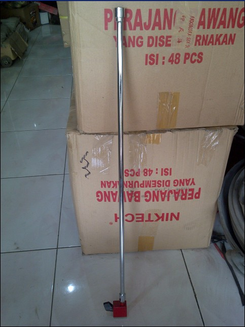 harga Tiang lampu patromak gas / pipa lampu petromak gas lpg / pipa patromax Tokopedia.com