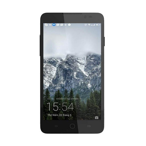 harga Coolpad a118 roar 3 black grs + tongsis Tokopedia.com