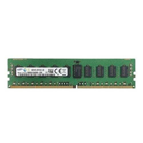 Jual Samsung RAM Desktop PC 8GB DDR3 PC3 12800