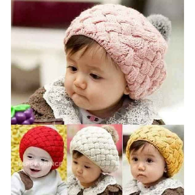 harga Nanas hat/korea hat/pineapple hat Tokopedia.com