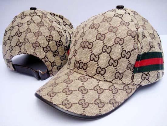 Jual GG canvas baseball hat   Topi Gucci (ORIGINAL) - FAN collection ... dcb1c3b74b7