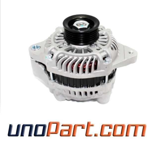 harga Alternator / Dinamo Ampere Suzuki Futura Injection / Carry 1.5 / Apv Tokopedia.com