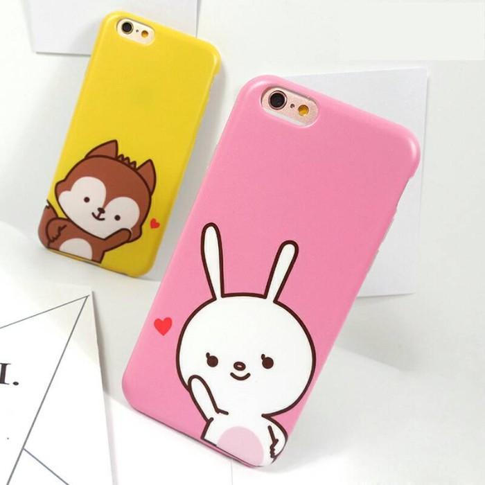 harga Iphone5 4 5 5s 5c 6 6s plus xiaomi 4i redmi note 2 3 pro case casing Tokopedia.com