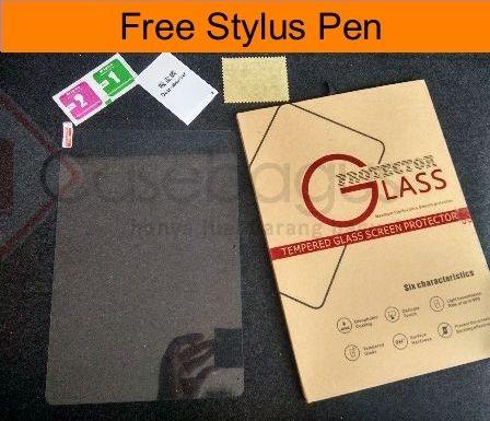 harga Chuwi hi12 hi 12 premium tempered glass anti gores kaca screen guard Tokopedia.com