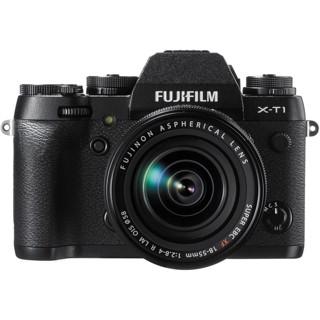 Foto Produk Fujifilm xt1 dari Joieboutique