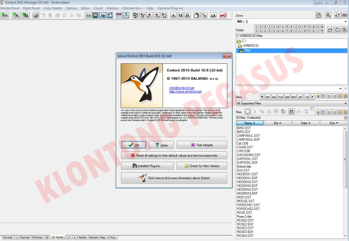 wings xp embroidery software crack