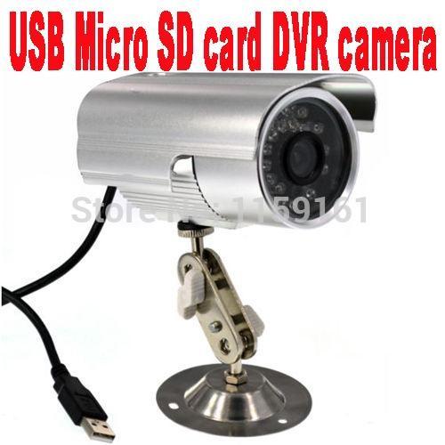 camera cctv micro sd cctv memory micro tanpa dvr outdoor original