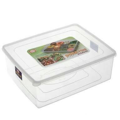 Jual Kotak / Tempat / Box Donat Roti / Kue
