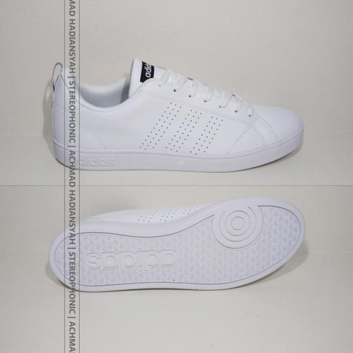 adidas neo advantage ph
