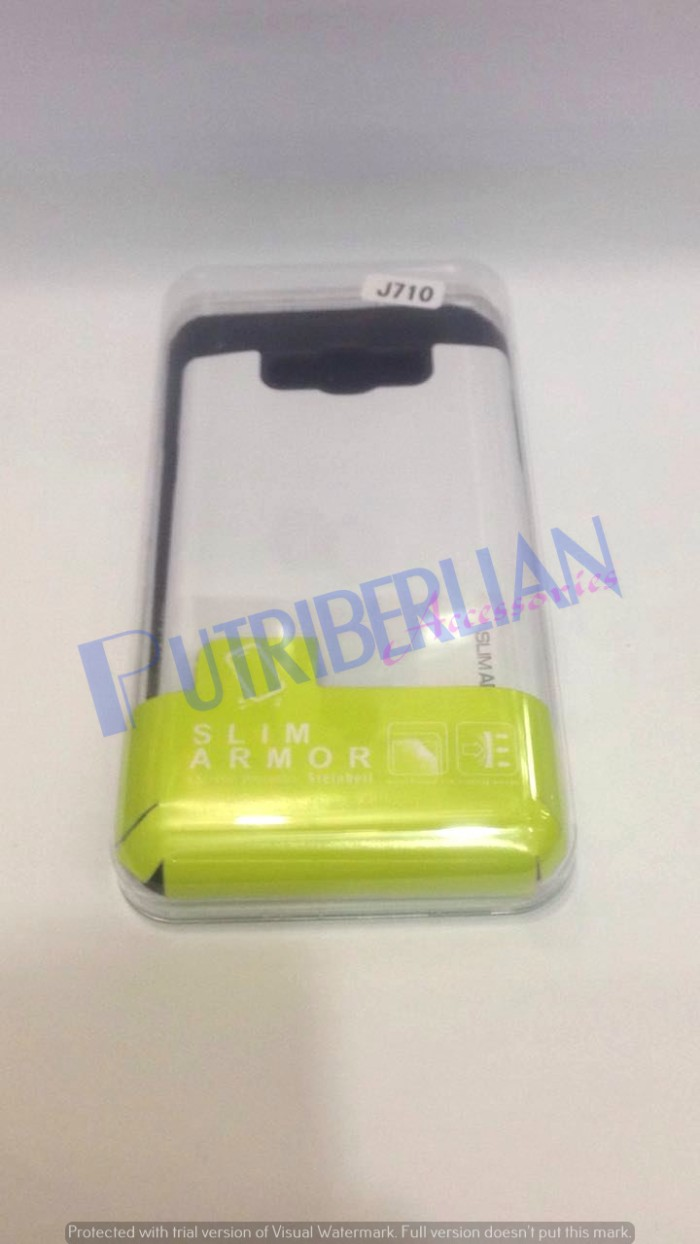 Mercury Goospery Canvas Diary Case Casing For Samsung Galaxy E7 Abu Grand Neo Blue J7 2016 J710 Hard Spigen Slim Armor Back Cover