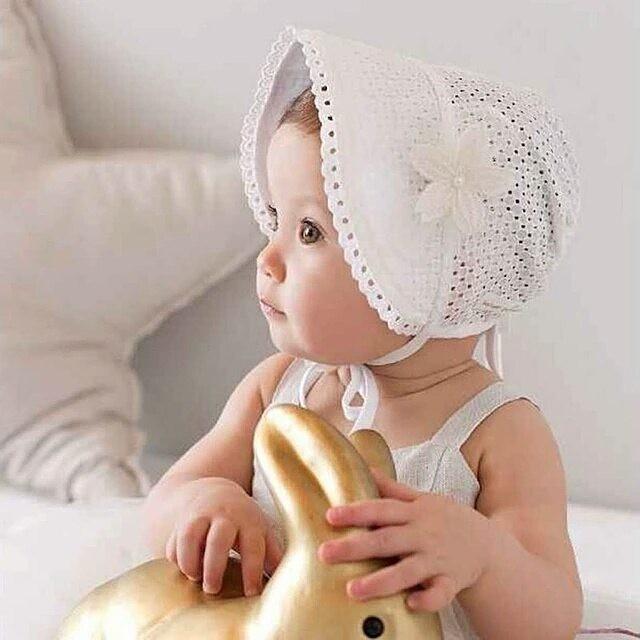 Topi Bonnet