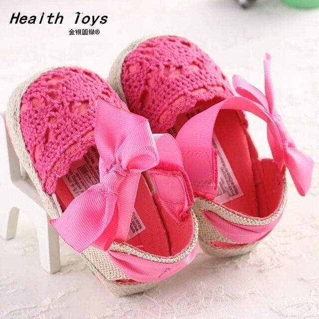 harga Sepatu bayi/boots bayi/prewalker bayi/sepatu anak/boots anak/prewalker Tokopedia.com