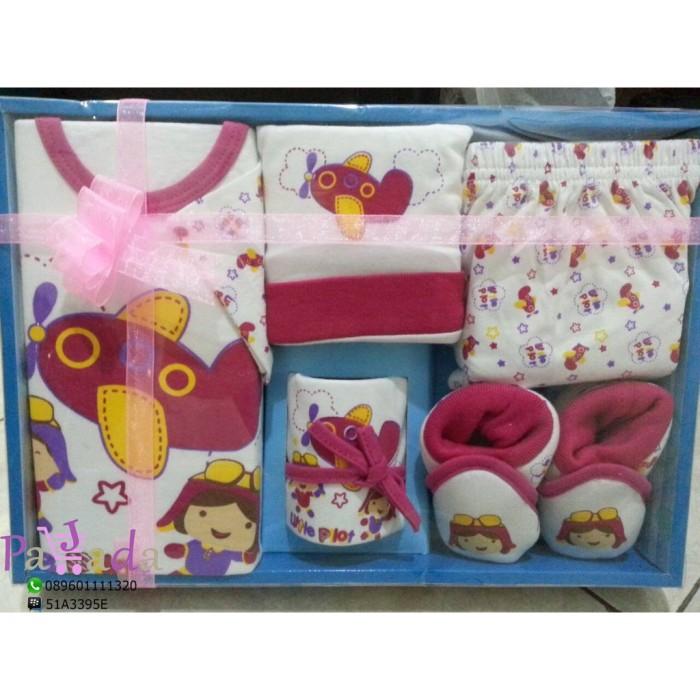 Baby Set Kiddy,baby gift, Baju Bayi,celana Bayi,sepatu Bayi,&topi