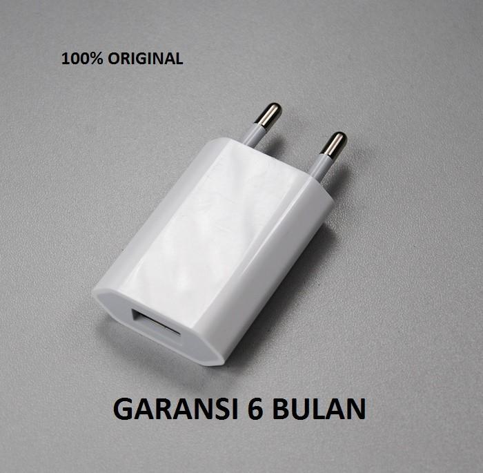 apple 5w usb power adapter. charger | apple 5w usb power adapter original 5w usb a