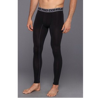 top design search for original shades of Jual Legging Nike Pro Combat 100 % Compression - Kota Yogyakarta - Gym  Apparel | Tokopedia