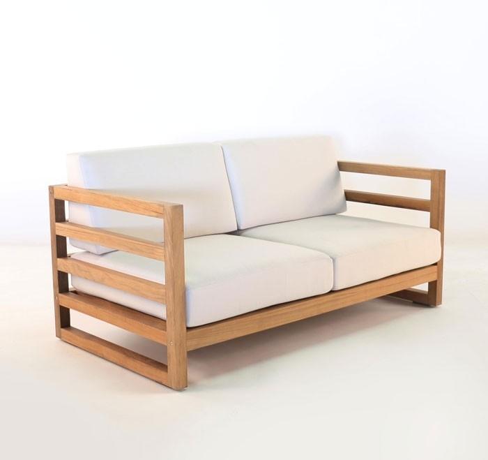 Jual Sofa Kayu Jati Minimalis Kab Jepara Queeny Queen Furniture