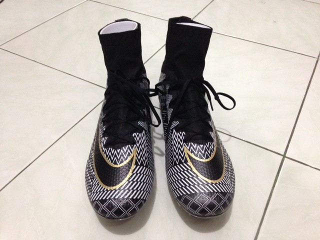 size 40 f03c6 82e0a australia harga nike mercurial superfly sort history month ...