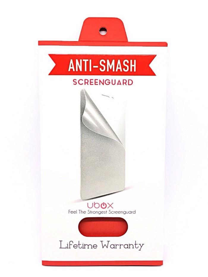 harga Blackberry z10 - ubox anti smash screen guard, lifetime warranty Tokopedia.com