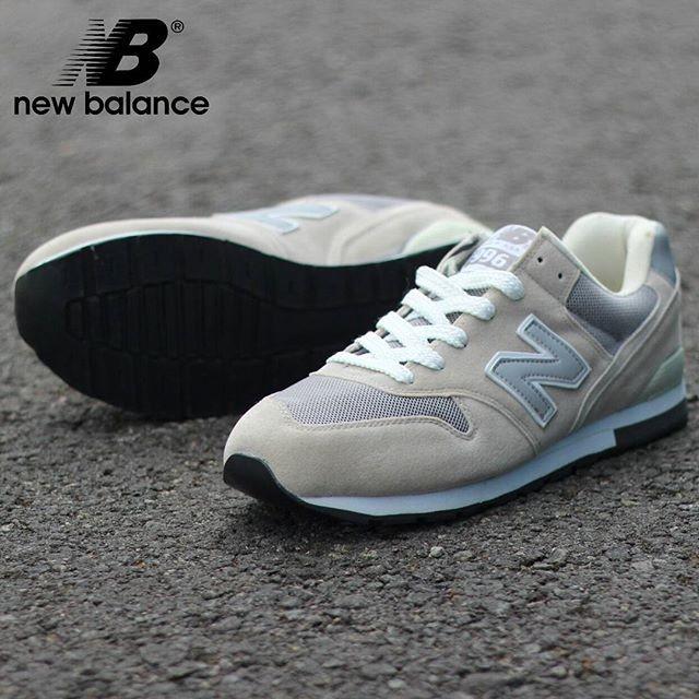 Jual Sepatu New Balance 996 Premium  sepatu kets pria  olahraga ... fdb825c251