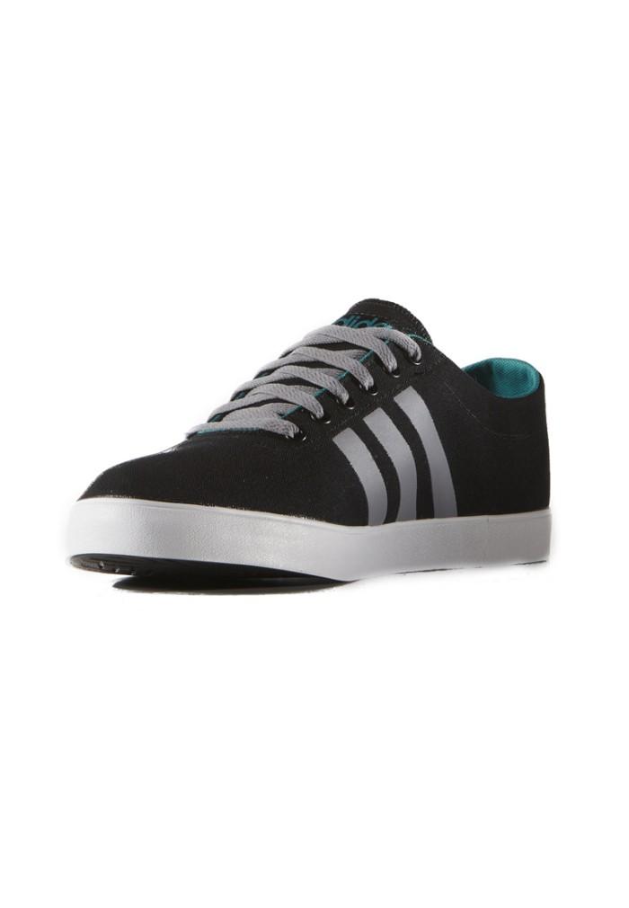 harga adidas neo easy vulc