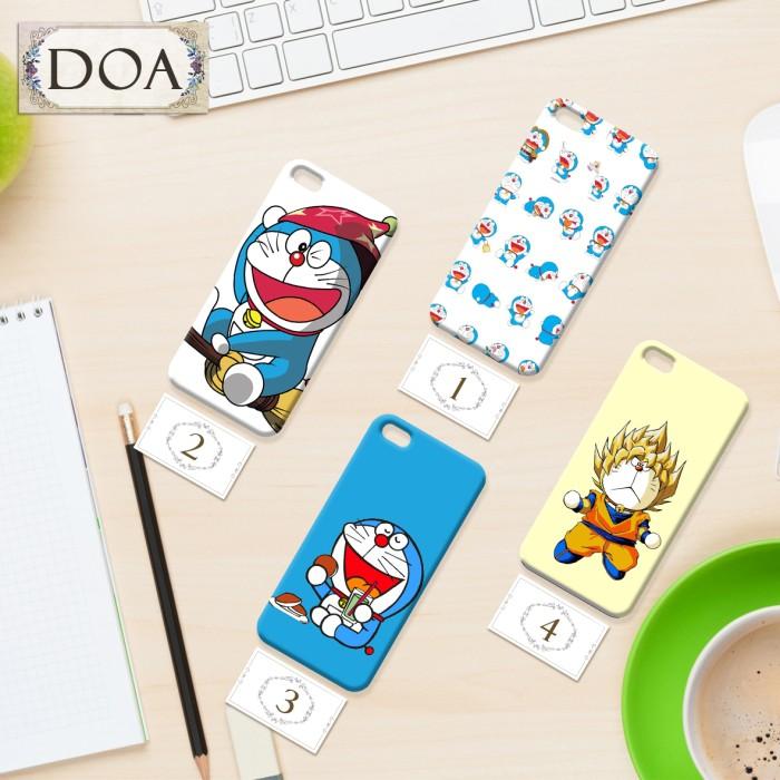 harga Casing doraemon case hp handphone iphone samsung oppo huawei sony a24 Tokopedia.com