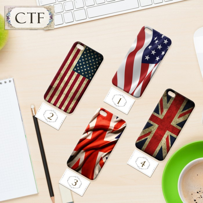 harga Casing country flag bendera case hp handphone iphone samsung oppo a21 Tokopedia.com