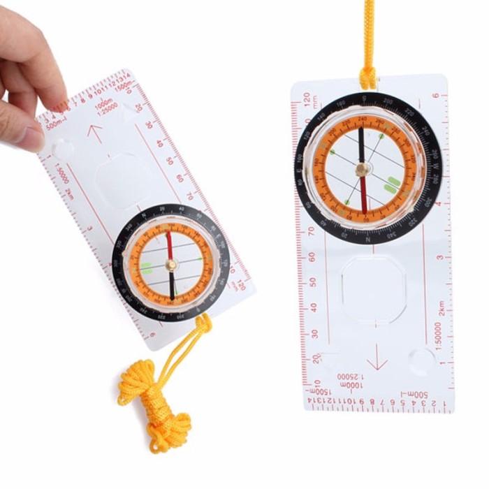 harga Kompas penggaris multi Tokopedia.com