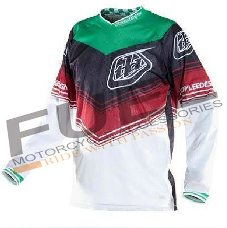 harga Tld - troy lee design jersey mx motocross Tokopedia.com